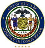 Government of New York City